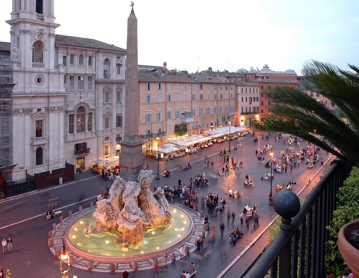 piazza_navona_1