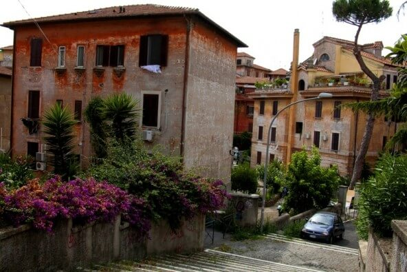 garbatella_neighborhood